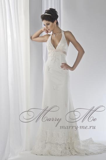 Свадебные прямые платья фотки.