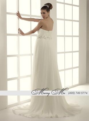 ROMANTIC.  Свадебные платья.  Аксессуары.  Мужские костюмы, смокинги.